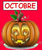 Chronos Jumelles d' Octobre 10_oct10