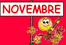 Chronos Jumeaux de Novembre 11_nov10