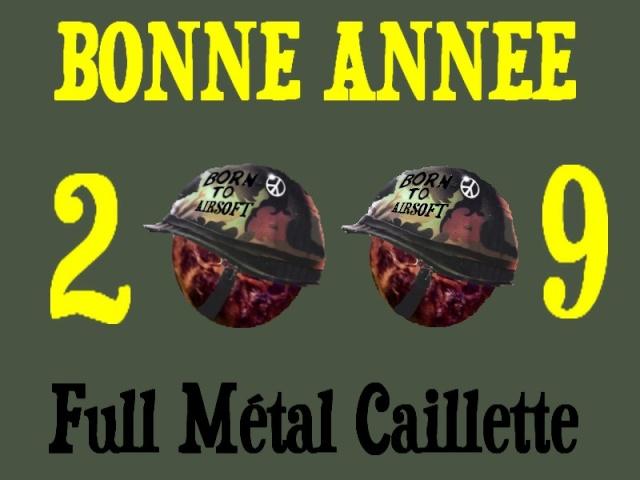 Ardechien [Full Métal Caillette] Bonne_11