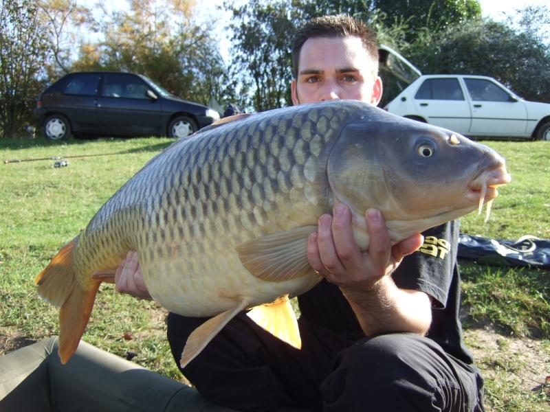 commune toutes eaux Dscf2010