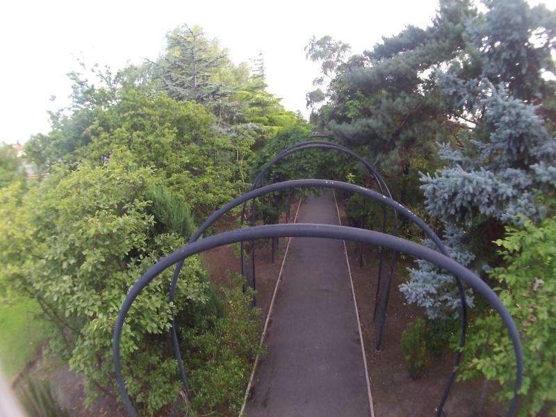 Coronation Gardens,Rhyl  Img00013