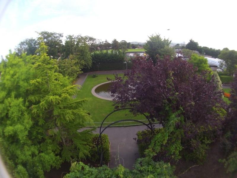 Coronation Gardens,Rhyl  Img00014