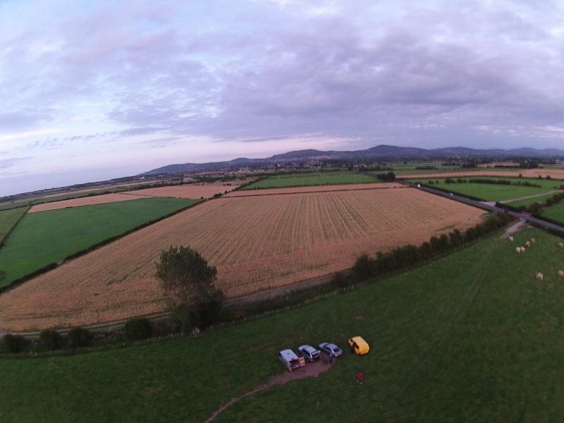 random Flying field pics Img01110