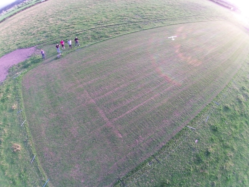 random Flying field pics Img01410