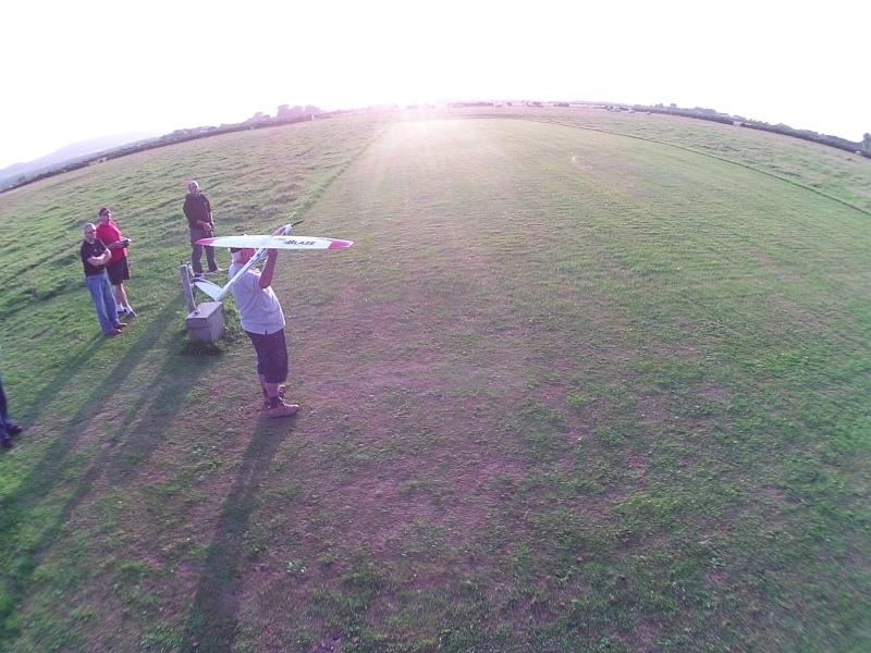 random Flying field pics Img01510