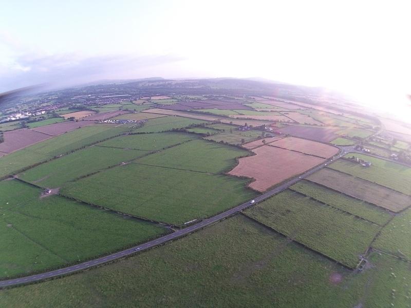 random Flying field pics Img01511