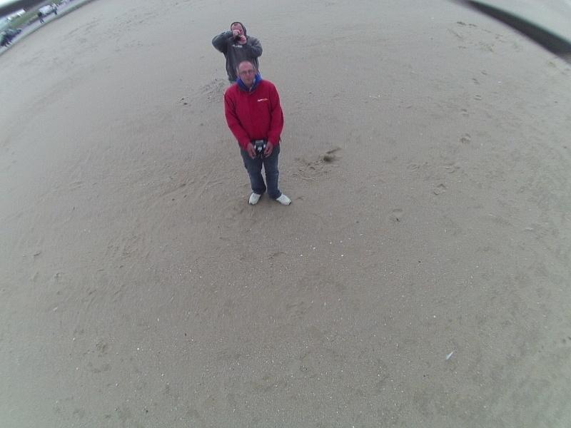 Rhyl airshow pic Img02712