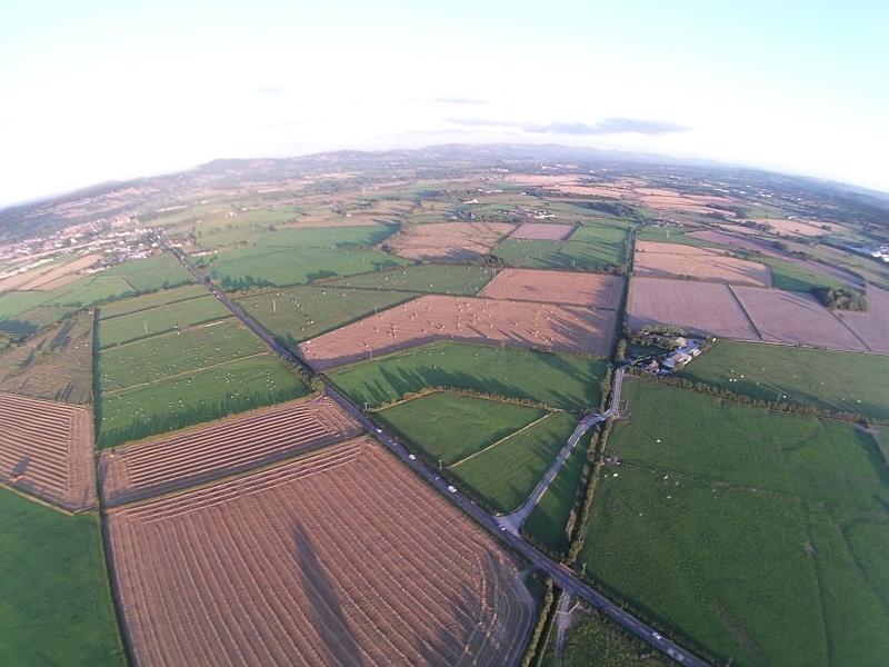 random Flying field pics Img02911