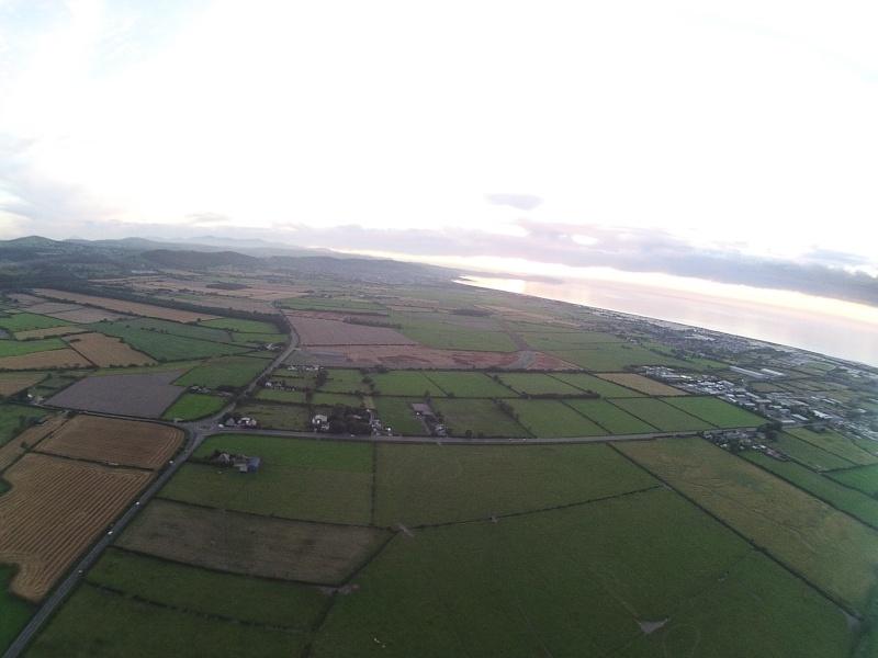 random Flying field pics Img03110
