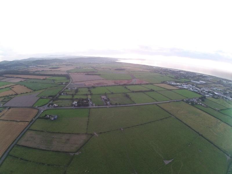 random Flying field pics Img03111