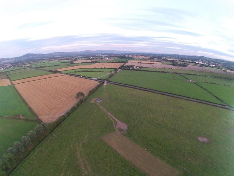 random Flying field pics Img03112