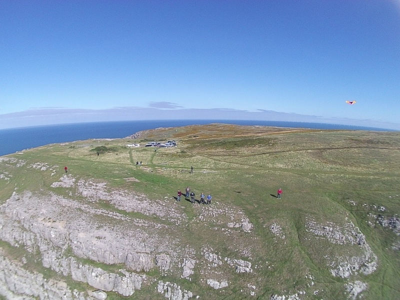The Great Orme 22.9.13 Img04010