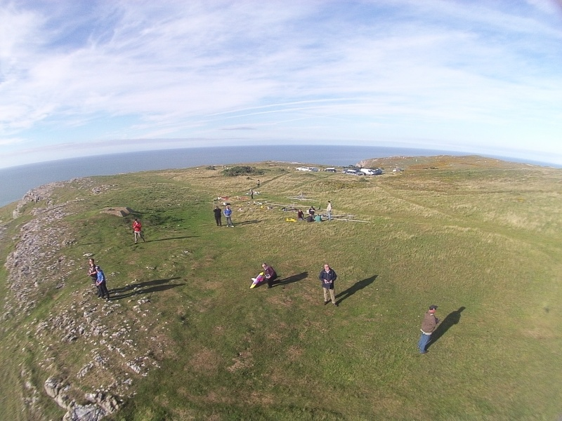 The Great Orme 22.9.13 Img04110