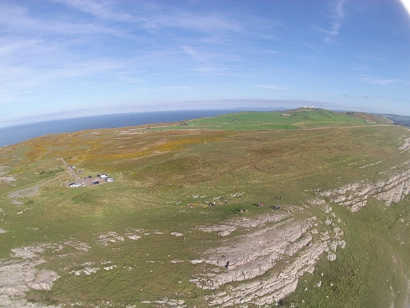 The Great Orme 22.9.13 Img04211
