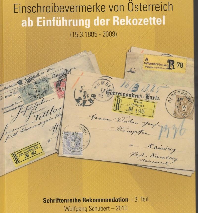 Die Büchersammlungen der Forumsmitglieder - Seite 3 Img10