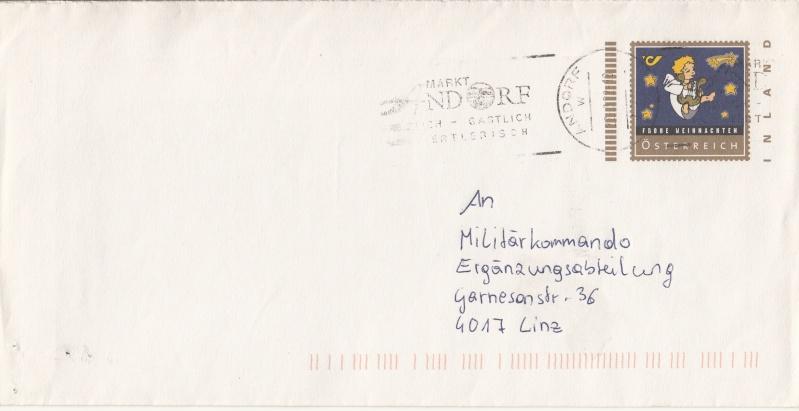 Bonusbriefe der österreichischen Post Img_0013
