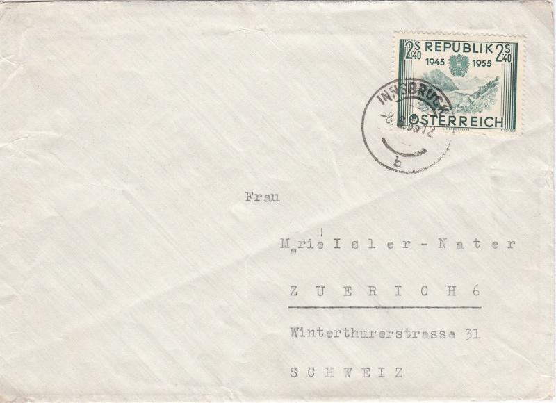 Buchprojekt HILFE - Stempel aus Innsbruck auf Belegen gesucht Img_0018