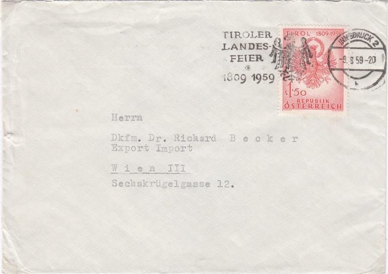 Buchprojekt HILFE - Stempel aus Innsbruck auf Belegen gesucht Img_0021