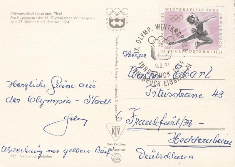 Buchprojekt HILFE - Stempel aus Innsbruck auf Belegen gesucht Img_0022