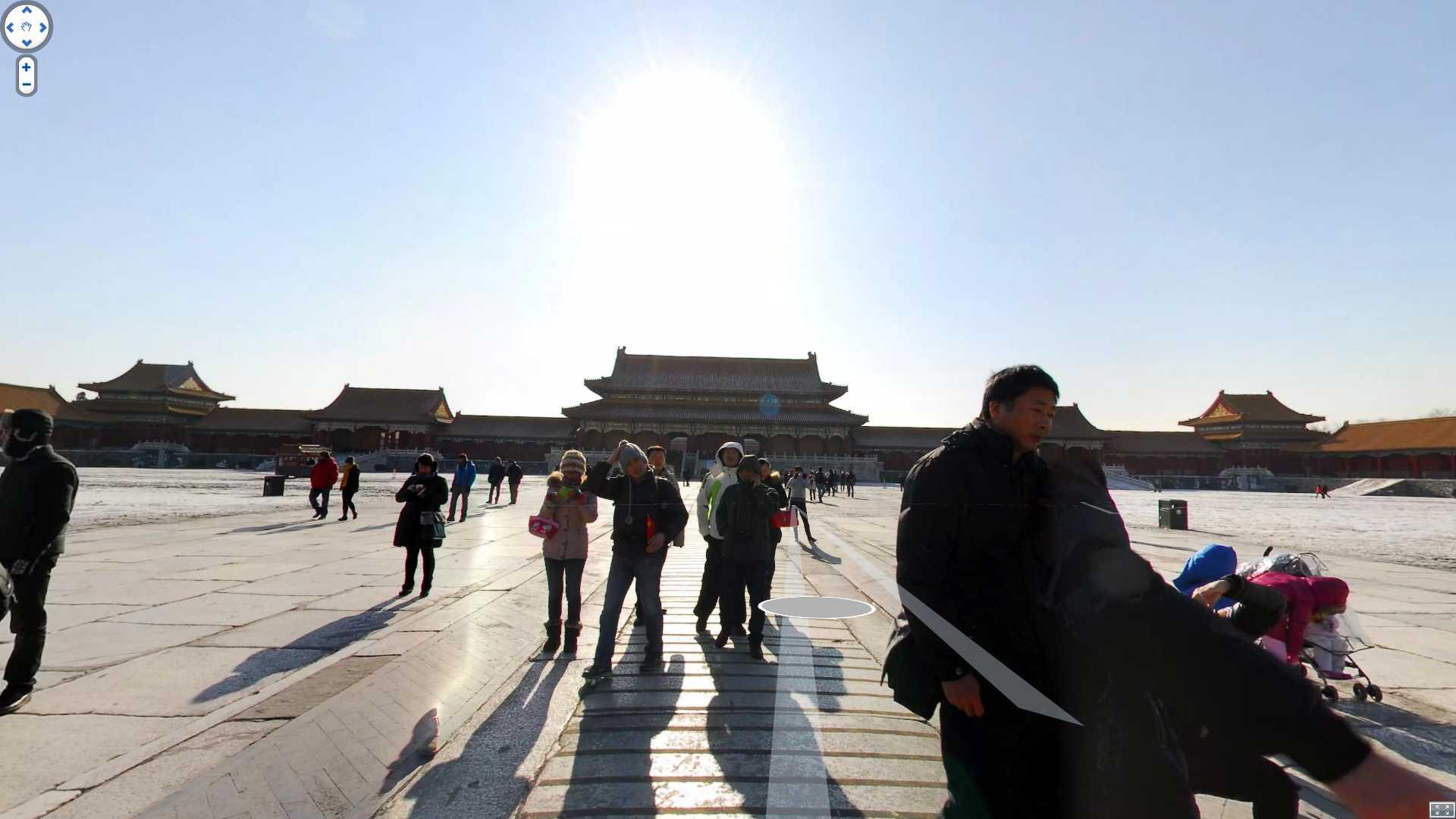 Street view en Chine ? 2013-030