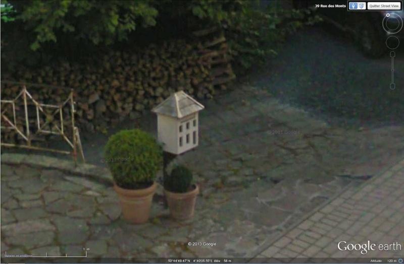 Street View : Les boites aux lettres insolites 2013-036