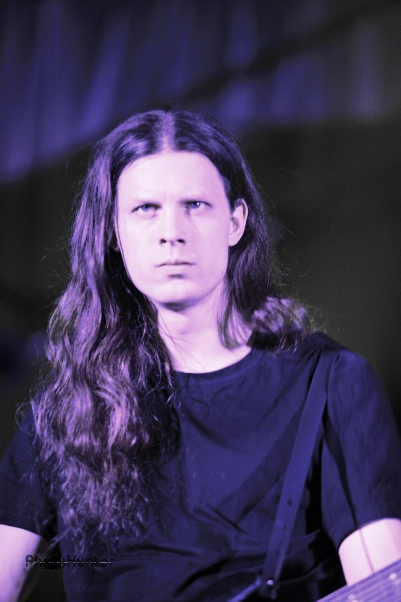Michael S. Krumins Img_2012