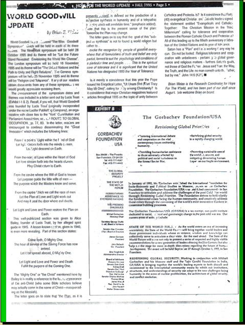 ONE WORLD CONSTITUTION - CONSTITION FOR THE FEDERATION OF EARTH (CFE) WILL REPLACE EVENTUALLY THE UNITED NATIONS CHARTER Pnypd123