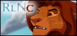 Le Roi Lion : Une Nouvelle Chance Bannia10