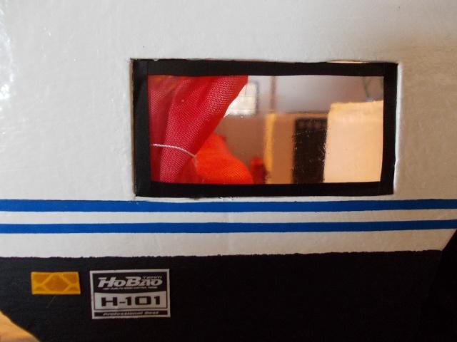 Remolques, plataformas porta-coches... peter34 - Página 8 D4510