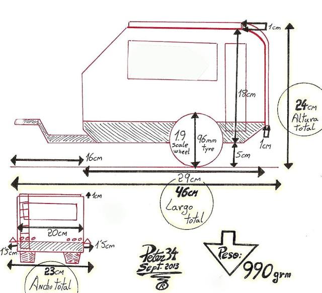 Remolques, plataformas porta-coches... peter34 - Página 6 D6510