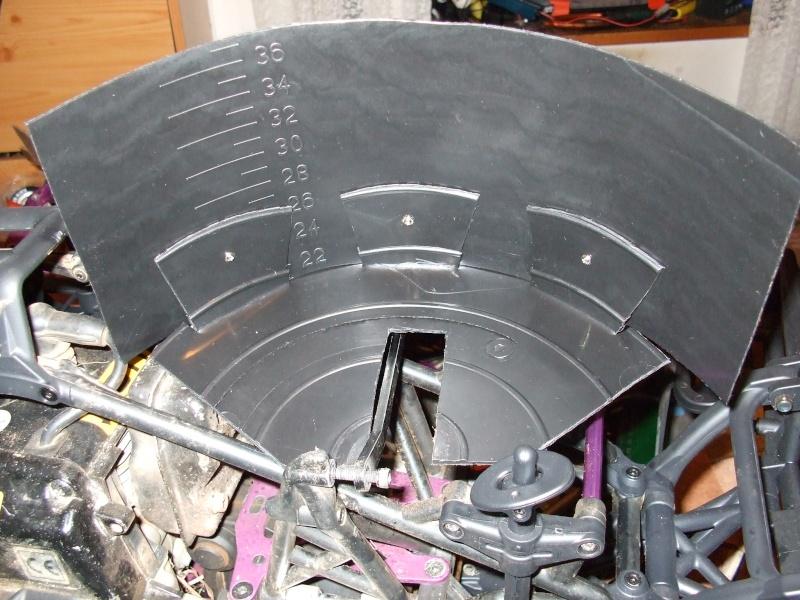 Guardabarros casero de protección para el 5t/sc maxi Dscf0616