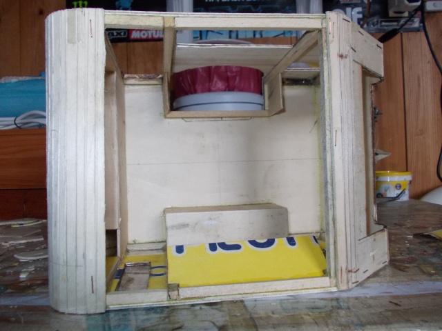 Remolques, plataformas porta-coches... peter34 - Página 7 Dscn0210