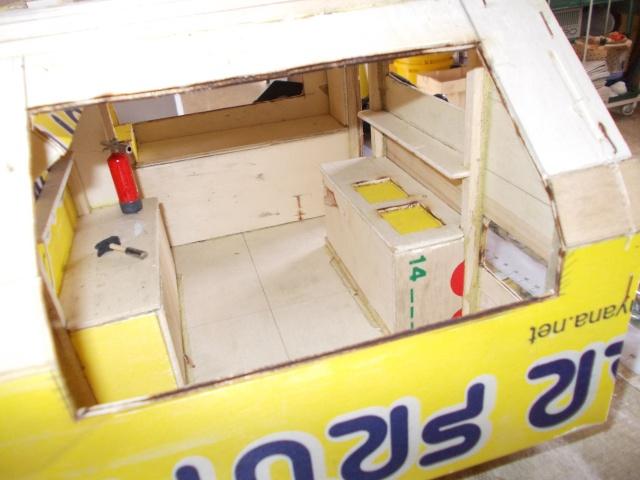 Remolques, plataformas porta-coches... peter34 - Página 7 Dscn0216