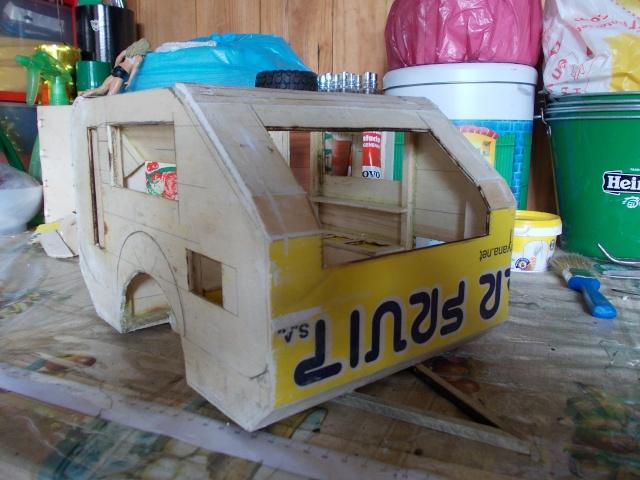 Remolques, plataformas porta-coches... peter34 - Página 7 Dscn0223