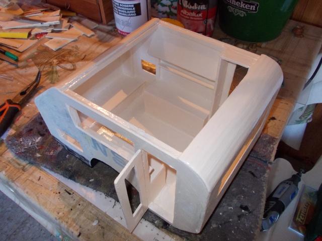 Remolques, plataformas porta-coches... peter34 - Página 7 Dscn0233