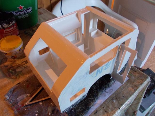 Remolques, plataformas porta-coches... peter34 - Página 7 Dscn0234