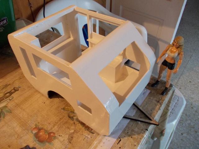 Remolques, plataformas porta-coches... peter34 - Página 7 Dscn0313