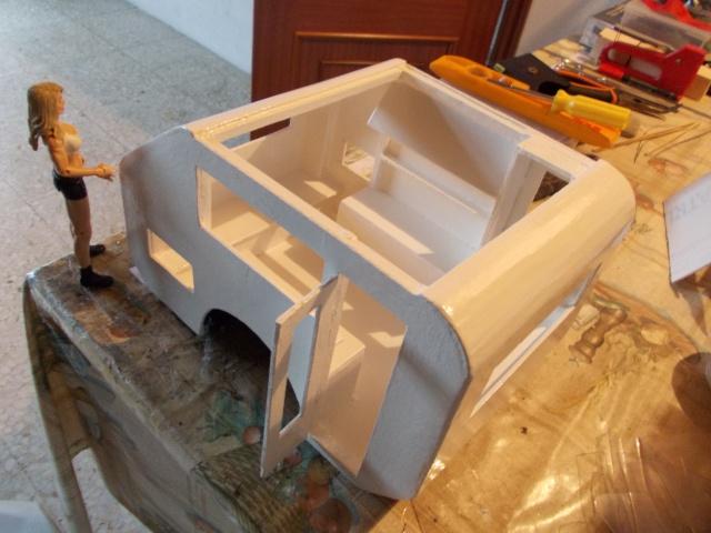 Remolques, plataformas porta-coches... peter34 - Página 6 Dscn0315