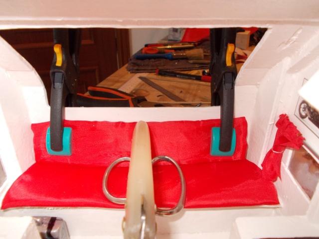 Remolques, plataformas porta-coches... peter34 - Página 6 Dscn0323