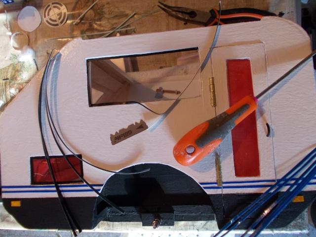 Remolques, plataformas porta-coches... peter34 - Página 8 Dscn0419