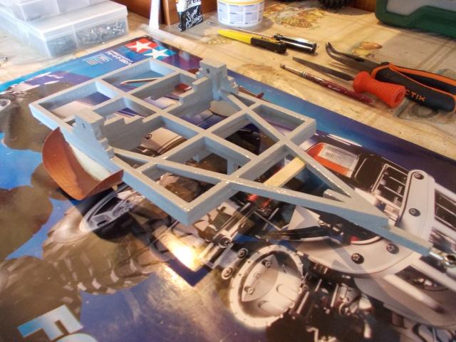 Remolques, plataformas porta-coches... peter34 - Página 8 Dscn1412