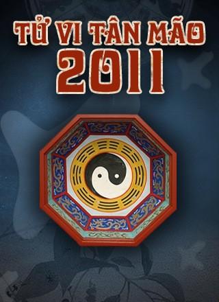 Tử Vi Tân Mão 2011 Hinh10