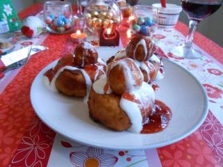 la cuisine roumaine - Page 5 Papana10
