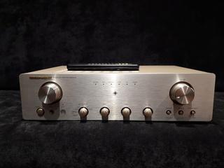 Marantz PM-6100SA Integrated Amplifier (Used) 2018-014
