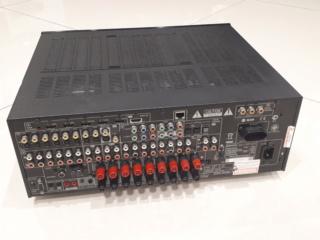 Denon AVR-3310 7.1 ch AV Receiver (Used) 20181111