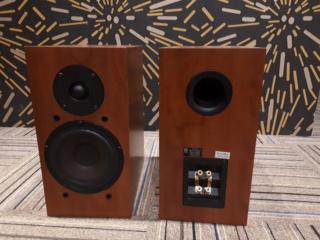 DLS R-60 Bookshelf Speaker (Used) 2019-011