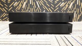 Audiolab 8200M Mono Power Amp (Used) 2019-032