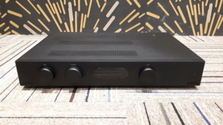 Audiolab 8300A Integrated Amp (Used) 2019-033