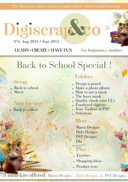 Nouveautés du 23/09/2013 @ Digital Crea *MAJ* - Page 3 1couv_11
