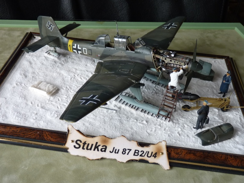 "GB "" Bombardiers 39-45"" P1020846"